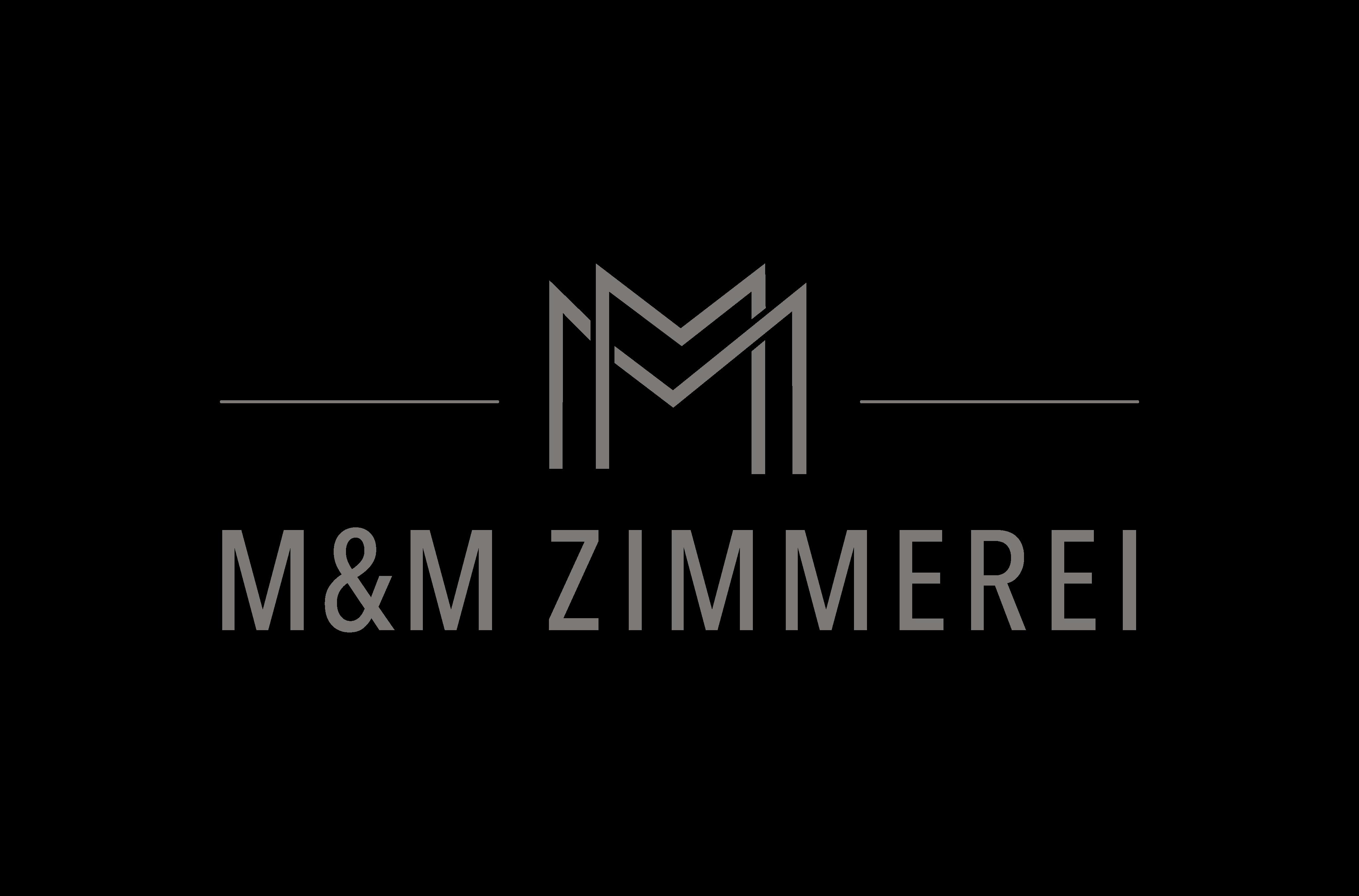 M&M Zimmerei